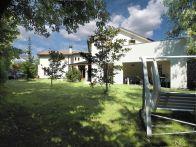 Villa Vendita Trieste  Opicina, Altipiano Est, Altipiano Ovest