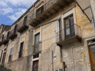 Palazzo / Stabile Vendita Modica