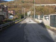 Rustico / Casale Vendita Monteforte Irpino