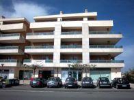 Appartamento Affitto Roma  Trigoria-Vallerano, Falcognana, Divino Amore, Santa Palomba