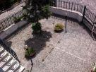 Villa Vendita Villaricca