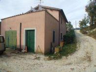 Villa Vendita Montenero Sabino