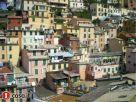 Appartamento Vendita Riomaggiore