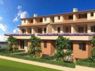 Appartamento Vendita Roma  Casalotti, Selva Candida, Selva Nera, Valle Santa