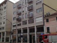 Immobile Vendita Venezia  Mestre