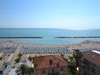 Appartamento Vendita Porto D'Ascoli