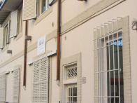 Immobile Vendita Firenze  Serpiolle, Careggi
