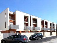 Appartamento Vendita Roma  Malagrotta, Piana del Sole, Ponte Galeria, Casal Lumbroso