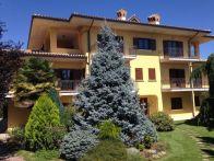 Villa Vendita L'Aquila