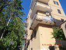 Appartamento Vendita Roma  Camilluccia, Trionfale, Cortina d'Ampezzo