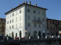 Appartamento Vendita Ascoli Piceno