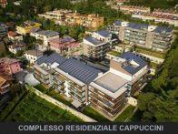 Immobile Vendita Trento  Trento Est