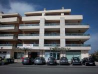 Immobile Affitto Roma  Trigoria-Vallerano, Falcognana, Divino Amore, Santa Palomba