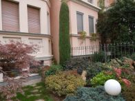 Villa Vendita Santhià