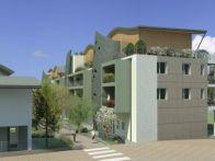 Appartamento Vendita Ravenna  Marina di Ravenna, Punta Marina