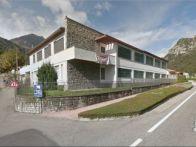 Immobile Affitto Lecco  San Giovanni, Rancio, Laorca
