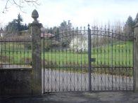 Villa Vendita Langhirano