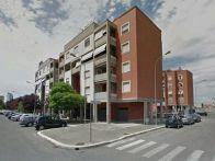 Appartamento Vendita Latina  Centro