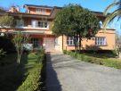 Villa Vendita Roma  Prima Porta, Quarto Casale, Labaro, Valle Muricana