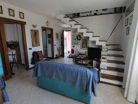 Appartamento Vendita La Spezia  Favaro, Felettino, Migliarina, Montepertico