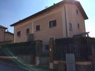 Villetta a schiera Vendita Novi Velia