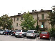 Palazzo / Stabile Vendita Ponte Gardena