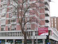 Appartamento Vendita Padova  Centro Storico