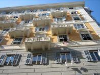 Appartamento Vendita Genova  Circonvallazione