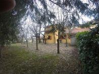 Villa Vendita Leonessa