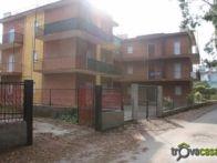 Palazzo / Stabile Vendita Villapiana
