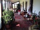 Villa Vendita Mediglia