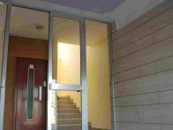 Appartamento Vendita Gradisca D'Isonzo