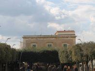 Palazzo / Stabile Vendita Noci