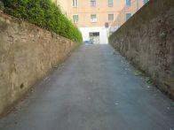 Immobile Vendita Bologna  Bolognina, Corticella, Pescarola