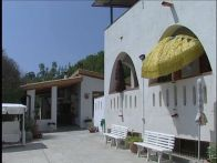 Villa Vendita Licata