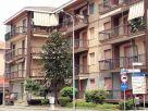 Appartamento Vendita Santhià