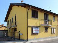 Appartamento Vendita Caselle Lurani