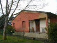 Casa indipendente Vendita Ponsacco