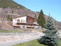 Palazzo / Stabile Vendita Valpelline