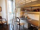 Appartamento Affitto Genova  Centro