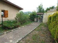 Villa Vendita Rocca Sinibalda