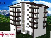 Appartamento Vendita Messina  Giostra, Palermo, Trapani, Regina Margherita