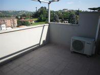 Attico / Mansarda Vendita Nizza Monferrato