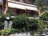Appartamento Vendita Genova  Levante Mare - Quinto, Nervi
