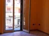 Appartamento Vendita Palermo  Noce, Zisa, Malaspina, Lazio