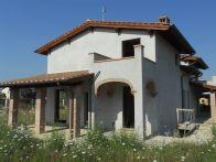Villetta a schiera Vendita Arezzo  Periferia Nord