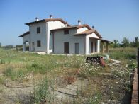 Villa Vendita Arezzo  Periferia Nord