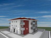 Appartamento Vendita Pasian di Prato