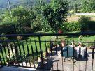 Casa indipendente Affitto Arezzo  Agazzi, Santa Firmina, Tortaia