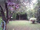 Villa Vendita Pisa  San Rossore, Barbaricina, CEP
